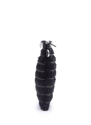 Derimod Clutch / El Çantası Siyah
